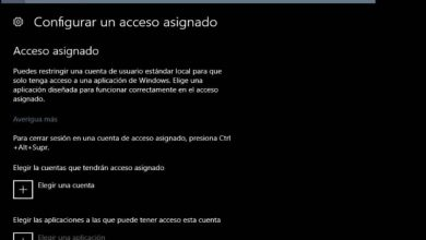 Photo of How to activate and configure parental control in Windows 10 fast and easy