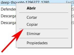 Photo of Compress and decompress files in windows without using programs