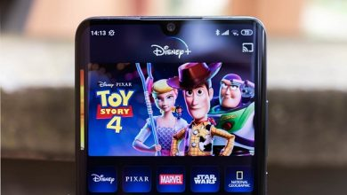 Photo of Disney Plus: What it is, what it is for and how it works