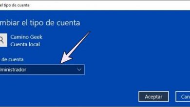 Photo of How to create a new user account in Windows 10