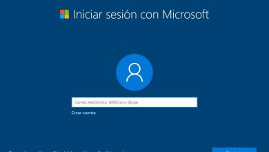 Photo of Local accounts disappear from windows 10, but you can still create them