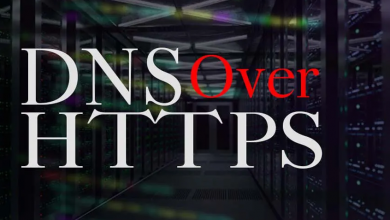 Photo of Free DNS over TLS and DNS over HTTPS servers for safe browsing