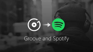 Photo of How to uninstall Groove Music from Windows 10 and what happens if I delete it