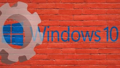 Photo of How to uninstall a hidden program from Windows 10 completely?