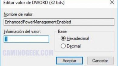 Photo of USB devices do not work in Windows 10, Windows 8.1, and Windows 7