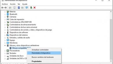 Photo of How to fix single or automatic mouse double click in Windows 10