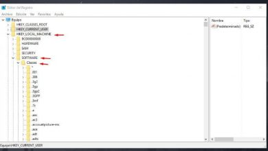 Photo of How to replace Windows 10 Notepad with another text editor