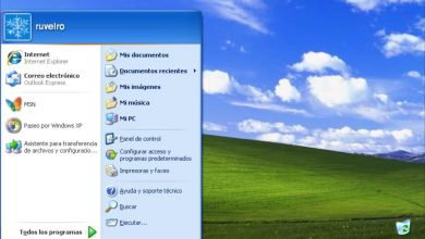 Photo of Do you need to windows xp iso? Different ways to download it