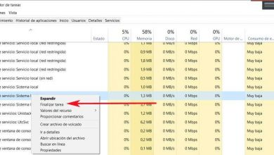 Photo of Do you see to lot of svchost processes on windows? Reason for not closing them