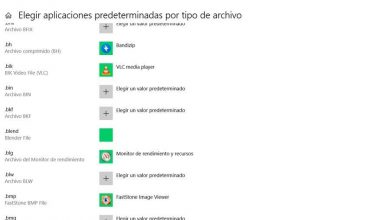 "Photo of Fix ""invalid registry value"" error in windows 10 easily"