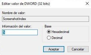 Photo of Fix Print Screen key not working in Windows 10