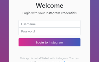 Photo of How to view Instagram messages on PC