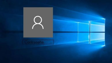 Photo of How to automatically log in to Windows 10 without asking for a password