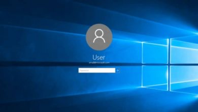 Photo of How to turn on or enable Windows 10 password expiration