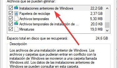 Photo of Prepare your computer to install the new version of windows 10