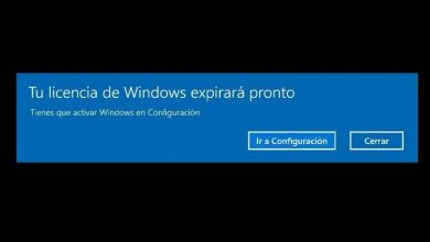 Photo of How to fix 'Your Windows license will expire soon' error in Windows 10?