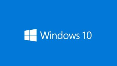 Photo of How to know the sid of an active directory user in Windows 10 very easy