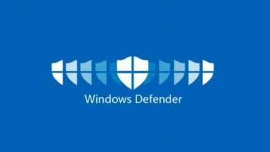 Photo of How to Remove or Disable USB Write Protection in Windows 10