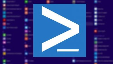 Photo of How to completely remove or uninstall PowerShell from Windows 10