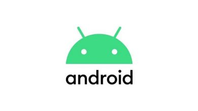 Photo of What are all versions of the Android system and its features?
