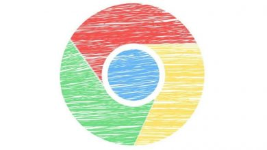 Photo of How to fix Google Chrome error 4 0x80070005 in Windows 10?