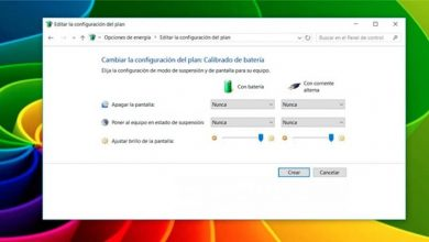 Photo of How to Calibrate My Windows Laptop Battery – Quick and Easy