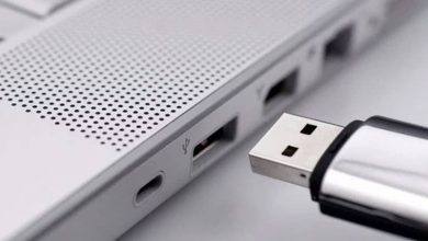 Photo of How to boot or log into Windows with a USB stick