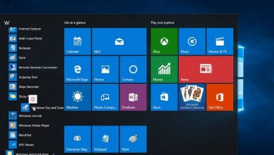 Photo of What are the differences between Windows 10 Home and Windows 10 Pro?