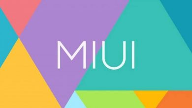 Photo of How to customize your Android mobile MIUI style with 'My Launcher'