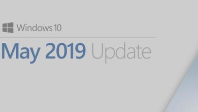 Photo of If your computer is not updated to windows 10 may 2019 update, this can be the reason