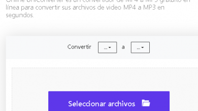 Photo of Convert MP4 Videos to MP3: Free Online Tools