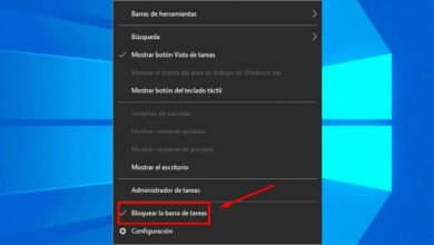 Photo of How to block access to taskbar settings in Windows 10