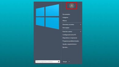 Photo of How to automatically lock my Windows 10 computer screen?