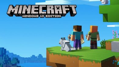 Photo of Minimum and recommended requirements to install and play Minecraft
