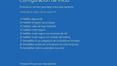 Photo of How to enter Windows 10 Safe Mode