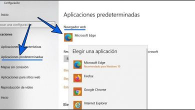 Photo of How to change your default browser in Windows 10