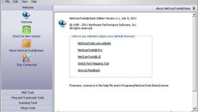Photo of The best traceroute programs and network hop analysis