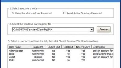 Photo of Access your locked windows 10 account by following tese tips