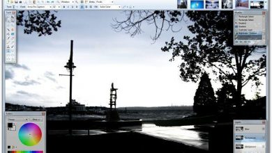 Photo of 5 Best Free Photo Editing Programs for Windows