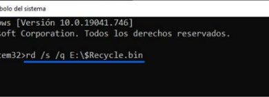 Photo of How to restore corrupted Recycle Bin in Windows 10