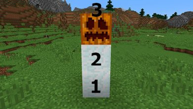 Photo of Minecraft golem: what are they and how to create them