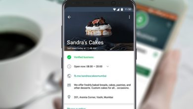 Photo of WhatsApp Business: what it is, what it is for and how it works