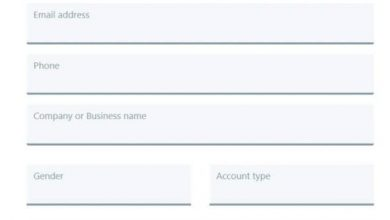 Photo of Most common Phishing strategies on Facebook, Instagram, LinkedIn and Twitter
