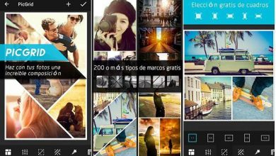 Photo of 10 best apps to make free photo collage on Android