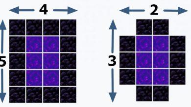 Photo of Cómo hacer o crear un portal al Nether en Minecraft