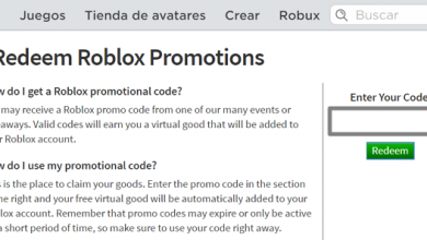 Photo of How to get or get free clothes on Roblox