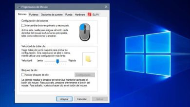 Photo of How to change and increase mouse pointer speed in Windows 10