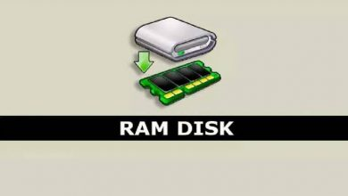 Photo of How to create a RAMDisk to save files to RAM in Windows 10