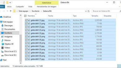 Photo of How to mass rename files in Windows 10