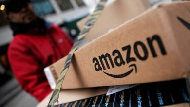 Photo of Amazon Flex: what is it, opinions, profitability … is it worth it?